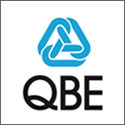 insurance_qbe
